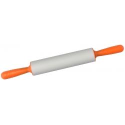 Wałek silikonowy 46 cm 5839