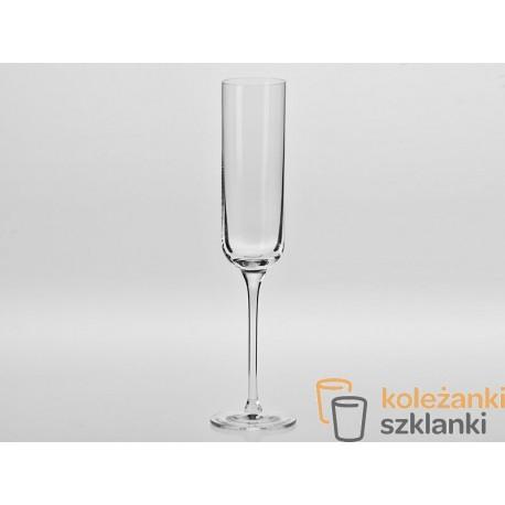 Kieliszki do szampana 170 ml KROSNO SENSEI FUSION B156