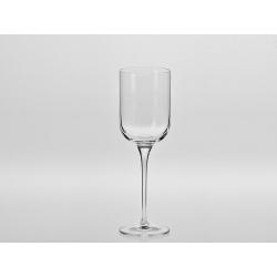 Kieliszki do białego wina 270 ml KROSNO SENSEI FUSION B156 – 6 szt.