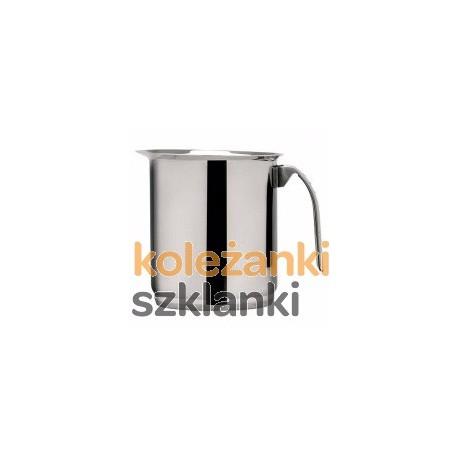 Garnek na mleko BergHOFF Orion - 1,5 L