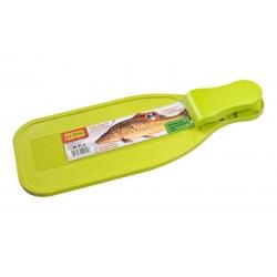 Deska do oprawiania ryb PRACTIC