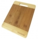 Deska kuchenna bambusowa 32 cm WAK