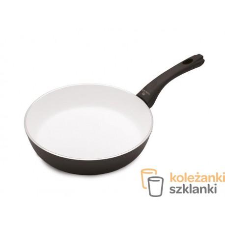 Patelnia ceramiczna NK 309 Gerlach Harmony - 20 cm