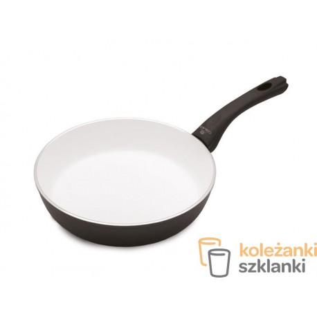 Patelnia ceramiczna NK 309 Gerlach Harmony - 24 cm