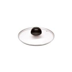 Pokrywa do patelni uchwyt czarny Gerlach Harmony 24 cm – NK 309