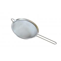 Sitko metalowe 28 cm