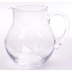 Dzbanek szklany 11-734 Wrześniak 18 cm