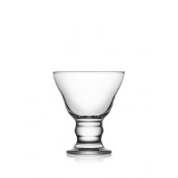 Pucharek do lodów ORN319 255 ml