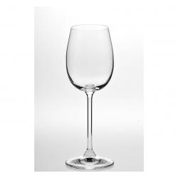 Kieliszek do wina białego Krosno Berretti 250 ml