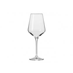 Kpl. kieliszków do wina białego 390 ml (6 szt.) Krosno - Sensei  Obsession 9917