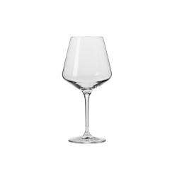 Kpl. kieliszków do wina typu Chardonnay 460 ml (6 szt.) Krosno - Sensei Obsession 9917