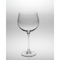 Kieliszki do wody, goblet 480 ml  KROSNO SENSEI CASUAL 6 szt.