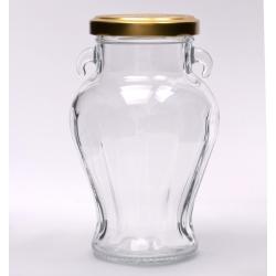 Słoik ANFORA 314 ml