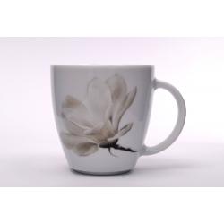 Kubek Magnolia 6474 Victoria 300 ml Lubiana