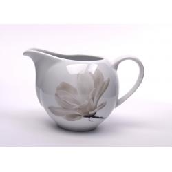 Dzbanek mlecznik 30 ml Venus - Lubiana Magnolia