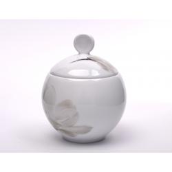 Cukiernica z pokrywą Venus 6474 - Lubiana Magnolia