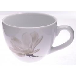 Kubek Magnolia 6474 Lubiana Jumbo 500 ml