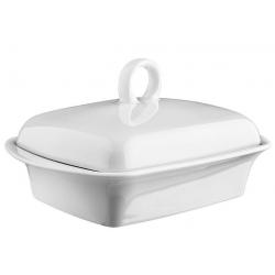 Maselnica biała 000e Lubiana Victoria 0,25 l.