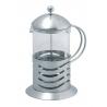 Zaparzacz do kawy herbaty ziół Berretti 800 ml mix wzorów BR 24284