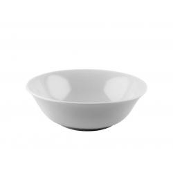 Salaterka biała ETO Lubiana 14 cm 000e
