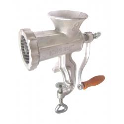 Maszynaka do mięsa średnia KINGHOFF KH-2208