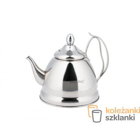 Zaparzacz do herbaty 1 l. KH3761