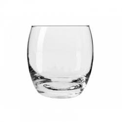 Komplet szklanek niskich do drinków GEMA 9453 KROSNO 300 ml 6 szt