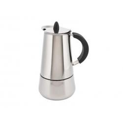 Kawiarka do espresso zaparzacz na 2 filiżanki KH-3161 Kinghoff