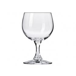 Kieliszki do wina BASIC KROSNO 250 ml 6 szt 2300