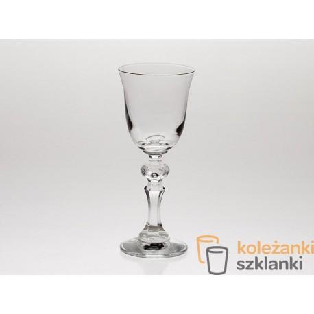 Kieliszki do wódki 50 ml KROSNO KRISTA 6030