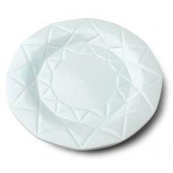 Adel Mint talerz deserowy 19,5 cm