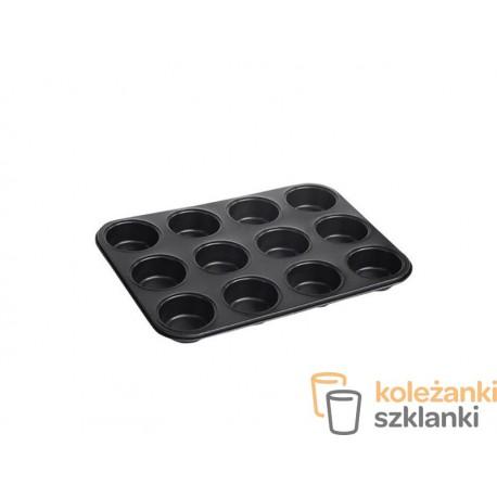 Forma do muffinek babeczek KH4090 KH4099 Kinghoff