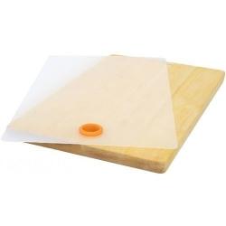 Deska do krojenia FISKARS 1 szt + 1 nakładka Functional Form 1014229 FF