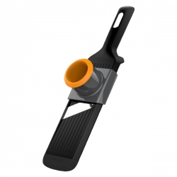 Tarka do warzyw FISKARS Functional Form 1014416 FF