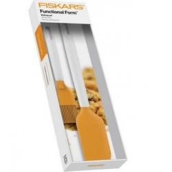 Zestaw do pieczenia FISKARS Functional Form 1023616 FF