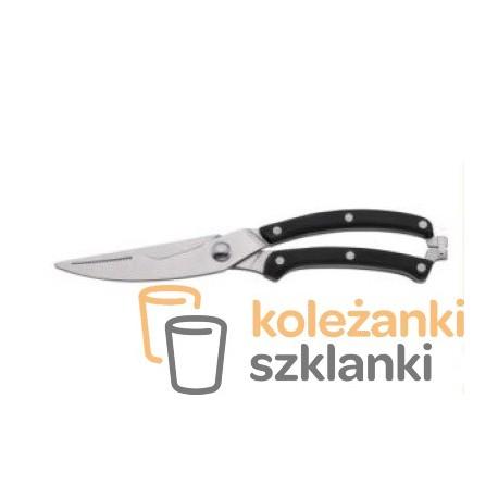 Nożyce do kurczaka KH3457 Kinghoff