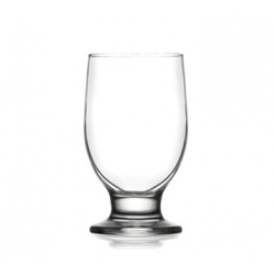 Szklanki RENA 215 ml 6 szt LAV