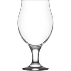 Szklanki do piwa ANG 600 ml 6 szt LAV pokale