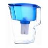 Aquaphor dzbanek Time 2,5 l. niebieski + wkład B100-25