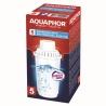 Aquaphor wkład B100-5 do dzbanka filtrującego