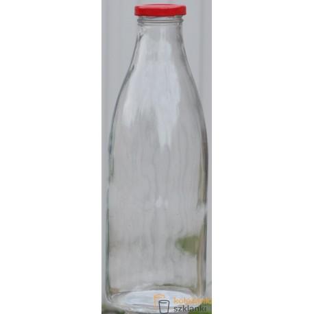 KOKO butelka na soki 1000ml KOKO