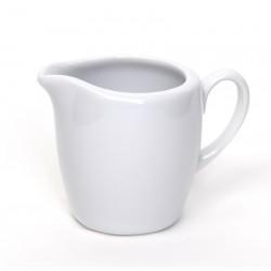 Lubiana dzbanek / mlecznik 50 ml (1602)
