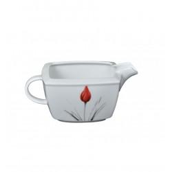 Lubiana Victoria 3830 sosjerka tulipan 40 (3225)