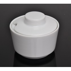 Lubiana Kaszub/Hel 000e biała cukiernica 40 (681)