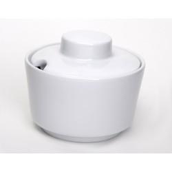 Lubiana Kaszub/Hel 000e biała cukiernica 20 (679)