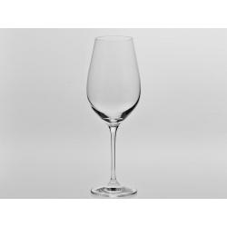 Kieliszki do wina czerwonego 470 ml KROSNO SENSEI HARMONY 9270