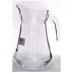 Luminarc dzbanek szklany 1l
