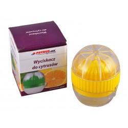 Wyciskacz do cytryn z tworzywa hż1661/95 0011 4655