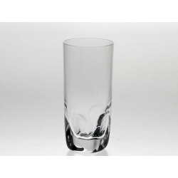 Kieliszki szklanki do wódki 40 ml KROSNO PRESTIGE QUADRA 5244 – 6 szt.