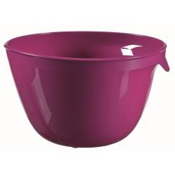Curver miska kuchenna 2,5l fiolet